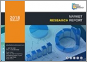 Self-healing Concrete Market by Type (Intrinsic Healing, Capsule based Healing, Vascular Healing) by End User (Residential & Commercial, Industrial, and Civil Infrastructure): Global Opportunity Analysis and Industry Forecast, 2018 - 2025