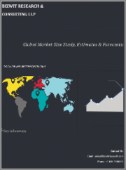 Global Managed VPN Market Size study, by Type, by Application and Regional Forecasts 2018-2025