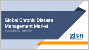 Chronic Disease Management Market by Disease Type (Arthritis, Cardiovascular Disease, Cancer, Diabetes), by Delivery Mode (Cloud-Based, On-Premises), by Service, by End-User: Global Industry Perspective, Comprehensive Analysis and Forecast, 2018-2024