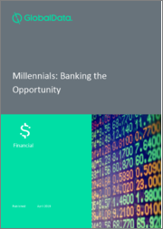 Millennials: Banking the Opportunity
