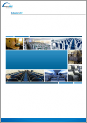 Polyvinyl Chloride (PVC) Resin Market - Forecast (2020 - 2025)