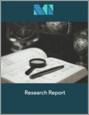 Torpedo Market - Growth, Trends, and Forecast (2019 - 2024)