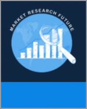 Global Nonwoven Fabrics Market Research Report Forecast to 2023