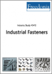 Industrial Fasteners (US Market & Forecast)