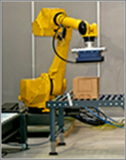 Global Market Study on Diamond Tools: Rising Usage with CNC Machines at Automotive Production Plants Propels Demand