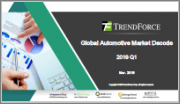 Global Automotive Market Decode