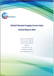 Global Polarized Imaging Camera Sales Market Report 2019