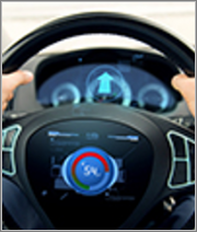Global Market Study on Automotive Multifunction Switches: Automated Motion Control Operations and Advanced In-car Functionalities Grab the Spotlight