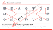 Industrial Connectivity Market Report 2019-2024
