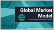 Global Market Model Database