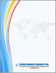 Turbine Control Systems