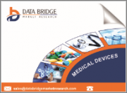 Global Medical Non-Woven Market: Industry Trends and Forecast to 2026