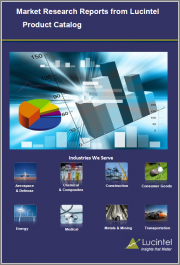 Semiconductor Market Report: Trends, Forecast and Competitive Analysis