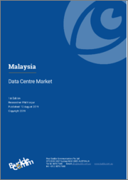 Malaysia - Data Centre Market