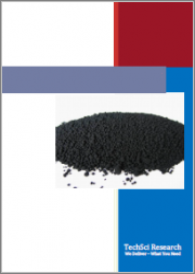 India Ethylene Vinyl Acetate (EVA) (Comprehensive Techno-Commercial) Market Analysis, 2013-2030
