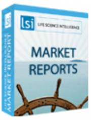 Opportunities in Global Ophthalmic Surgery Markets