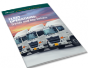 Fleet Operations: Trends and Key Drivers
