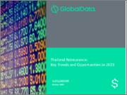 Thailand Reinsurance: Key trends and Opportunities to 2023
