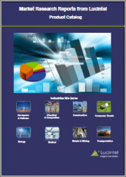 3D Printing Materials Market Report: Trends, Forecast and Competitive Analysis