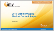 2019 Global Imaging Market Outlook Report