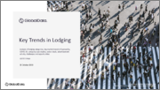 Key Trends in Lodging