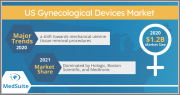 Gynecological Devices Market Analysis, Size, Trends | United States | MedSuite