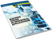 Machine Vision in Industrial Applications