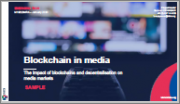 Blockchain in Media: The Impact of Blockchains and Decentralisation on Media Markets