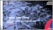 Digital Twin Cities: Laying a New Cornerstone in the Smart City's Digital Foundations