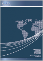 Orthopedic Biomaterials Market Report Suite | South Korea | 2020-2026 | Medsuite