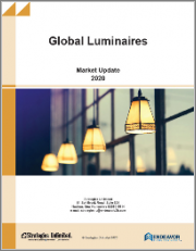 Global Luminaires Market Update and Forecast 2020