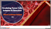 Circulating Tumor Cells: Isolation & Detection Patent Landscape
