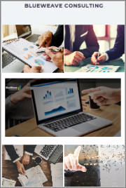 Global IT Solutions for Integrated Operating Market by Type, Application, by Sales Channel, by Region ; Trend Analysis, Competitive Market Share & Forecast, 2016-2026