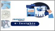 e-Insights Subscription Platform