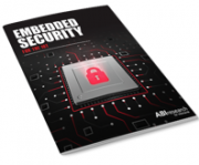 Embedded Security for the IoT
