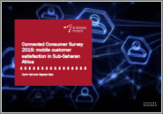 Connected Consumer Survey 2019: Mobile Customer Satisfaction in Sub-Saharan Africa