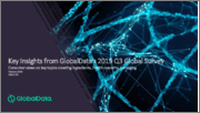 Key Insights from GlobalData's 2019 Q3 Global Survey - Consumer Views on Key Topics Covering Ingredients, Health Concerns, Packaging