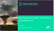 New Ways with Bundles: From FMS to Convergence 2.0