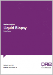 Liquid Biopsy | Medtech 360 | Market Insights | United States