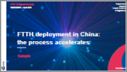 FTTH Deployment in China: The Process Accelerates