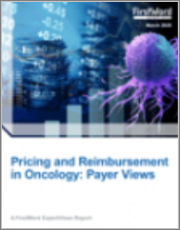 Pricing and Reimbursement in Oncology