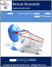 United States E-Commerce Payment Market, by Payment Method (Bank Transfer, Card, Digital Wallets, Cash and Others), Category (Groceries, Household goods, Health and Beauty,and Others), Digital Wallets, Bank & Forecast