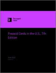 Prepaid Cards in the U.S., 7th Edition