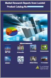 Ethernet Test Equipment Market Report: Trends, Forecast and Competitive Analysis