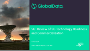 5G - Review of 5G technology Readiness and Commercialization