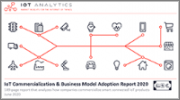 IoT Commercialization & Business Model Report