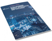 Ultra Wideband Market Opportunities and Challenges