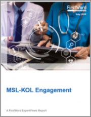 MSL-KOL Engagement 2020