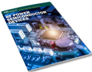 RF Power Semiconductor Devices