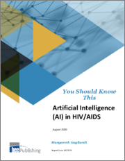 Artificial Intelligence (AI) in HIV/AIDS